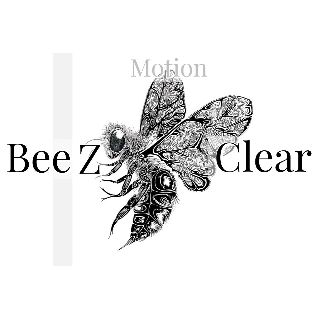 Beez Clear